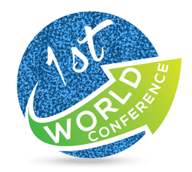 1st World Conference